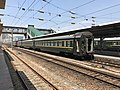 Train at Guangzhou East Station.jpg