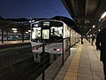 Train at Mojiko Station.jpg