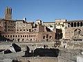 Trajan's Market (29117192).jpg