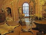 Trakai Island Castle Collections (3).JPG