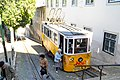 Trams in Lisbon, Portugal - panoramio (2).jpg