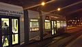 Trams in Rome.03.jpg