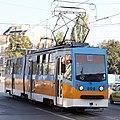 Trams in Sofia 2012 PD 030.JPG