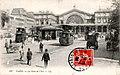 Tramway Mékarski Paris la-gare-de-l'est 1908.jpg