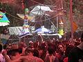 Trance festival in Israel..JPG