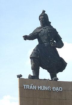 Phạm Thông (nhà điêu khắc) – Wikipedia tiếng Việt
