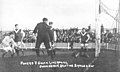 Tranmere Rovers South Liverpool 1913.jpg