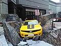 Transformers Camaro - panoramio.jpg