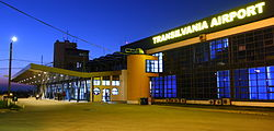 Transilvania International Airport.jpg