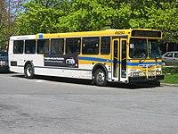 Translink-R9250.jpg