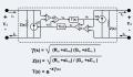 Transmission Line, Balanced, Equiv Crt.png