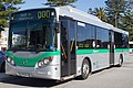 Transperth Volgren CR225L bodied Mercedes-Benz O 405 NH CNG TP1813.jpg