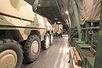 Transport von Großgerät nach Afghanistan -04.jpg