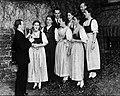 Trapp Family Singers 1941.JPG