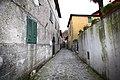 TrassilicoGallicanoBorgo1.jpg