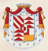 Trauttmannsdorff-Grafen-Wappen.png