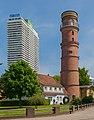 Travemuende Leuchtturm 02.jpg