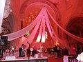 Travexin Chapelle décor repas mariage.JPG