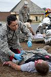 Travis airmen train to save lives 140130-F-PZ859-056.jpg