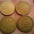 Treasure Island game token.jpg