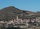Treviño Pueblo 02.jpg