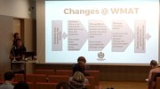 File:Trials and tribulations of Wikimedia Austria – Claudia Garad and Philip Kopetzky.webm