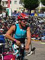 Triathlon de Gérardmer 2009 (9).jpg
