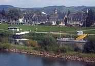 Trier-Zurlauben