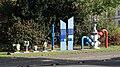 Trift Entdeckerpfad Erdöl, Erdgas, Erdwärme 9175.jpg