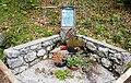 Triglav National Park - memory plate.jpg