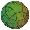 Trigyrate rhombicosidodecahedron.png