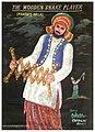 Trilok Singh Kharapewala.jpg