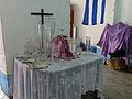 Trinidad-Santería (4).jpg