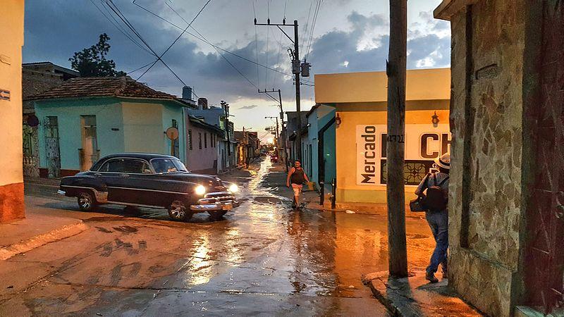 File:Trinidad Cuba 20170201 182950 Nevit.jpg
