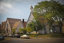 Trinity Episcopal Church 1.jpg