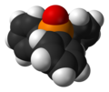 Triphenylphosphine-oxide-from-xtal-3D-vdW-A.png