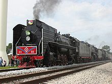 Description de l'image  Triple_headed_mainline_steam_in_Illinois.jpg.