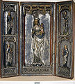Triptych of Virgin Mary with Elisabeth of Hungary.jpg