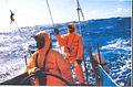 Trishna - The First Indian Circumnavigation 14.jpg