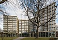 Triton-Haus, Frankfurt, West view 20170226 1.jpg