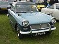 Triumph Herald 1250.jpg