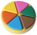Trivialpursuit Token2.png
