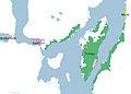 Tromsø tettsted 2005.jpg
