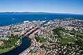 Trondheim overview 01.jpg