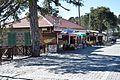 Troodos, Cyprus - panoramio (31).jpg