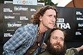 Tropfest 2012 (6902354463).jpg