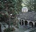Troyan Monastery, Bulgaria.jpg