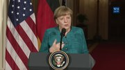 File:Trump - Merkel Joint Press Conference.webm