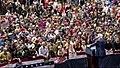 Trump Nashville (21).jpg