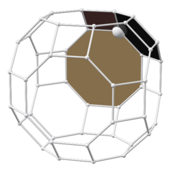 Truncated cuboctahedron permutation 7 4.png